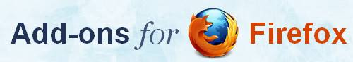 Add-On Mozilla