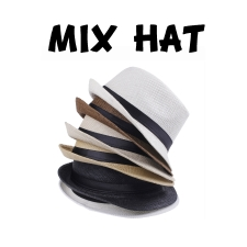 Mix Hat SEO